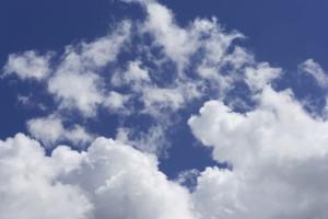 cloudsofheaven
